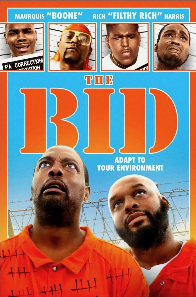 the_blueprint_group_the_bid
