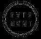 the_blueprint_group_partner_rvtr_mgmt