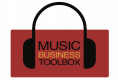 the_blueprint_group_partner_music_business_toolbox