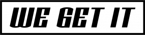 the_blueprint_group_we_get_it_logo