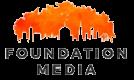 the_blueprint_group_media_foundation_media
