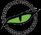 the_blueprint_group_innercat_music_group_logo