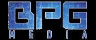 the_blueprint_group_media