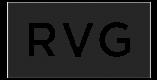 the_blueprint_group_partner_rvg
